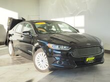 2016_Ford_Fusion Hybrid_SE_ Epping NH