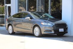 2016_Ford_Fusion Hybrid_SE_ California