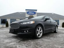 Ford Fusion SE- BACKUP CAM- SYNC- DELIVERY TO YOUR DOOR 2016