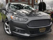 2016_Ford_Fusion_SE-$46wk-PwrGrp-BackupCamera-Cruise-Alloys_ London ON
