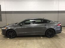 2016_Ford_Fusion_SE_ Golden Valley MN