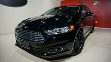 2016_Ford_Fusion_SE_ Indianapolis IN