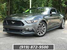 2016_Ford_Mustang_2dr Fastback GT Premium_ Cary NC
