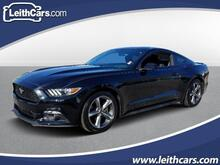 2016_Ford_Mustang_2dr Fastback V6_ Cary NC