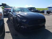 2016_Ford_Mustang_EcoBoost_  FL