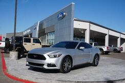 2016_Ford_Mustang_EcoBoost_  TX