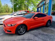 2016 Ford Mustang EcoBoost Bloomington IN