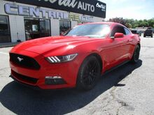 2016_Ford_Mustang_EcoBoost_ Murray UT