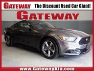 2016 Ford Mustang EcoBoost North Brunswick NJ