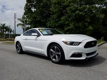 2016_Ford_Mustang_EcoBoost Premium_  FL