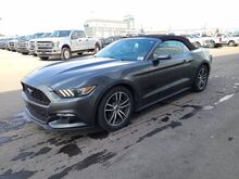 2016_Ford_Mustang_EcoBoost Premium_ Calgary AB
