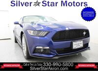 Ford Mustang EcoBoost Premium Tallmadge OH