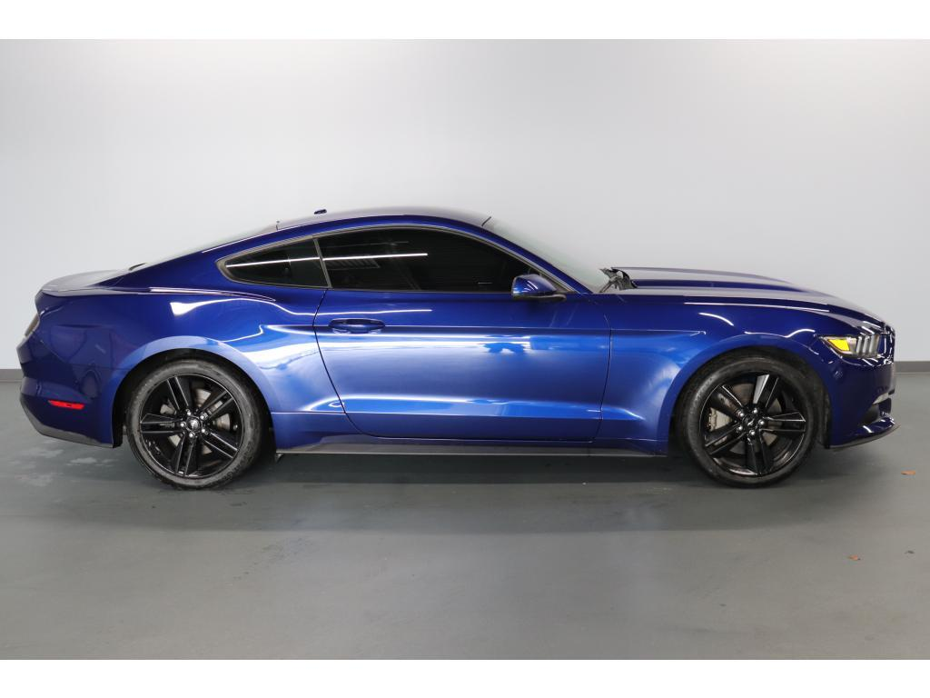 2016 Ford Mustang EcoBoost Terre Haute IN