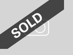 2016_Ford_Mustang_Fastback 3.7L V6 Coupe_ Scottsdale AZ