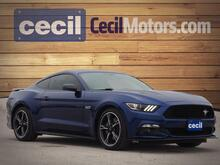 2016_Ford_Mustang_GT_  TX