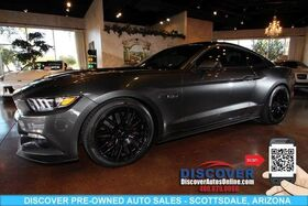 2016_Ford_Mustang_GT Coupe 2D_ Scottsdale AZ