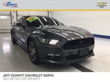 2016_Ford_Mustang_GT_ Fairborn OH