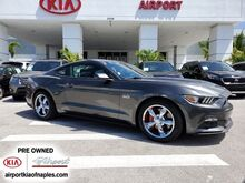 2016_Ford_Mustang_GT_ Naples FL