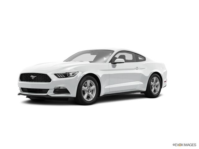 2016 Ford Mustang GT PREMIUM Chapmanville WV