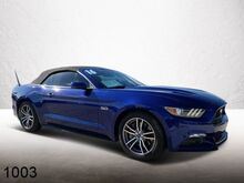 2016_Ford_Mustang_GT Premium_ Clermont FL