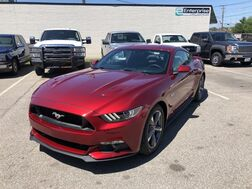2016_Ford_Mustang_GT Premium_ Cleveland OH