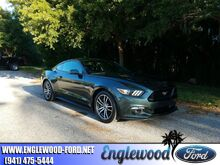 2016_Ford_Mustang_GT Premium_ Englewood FL