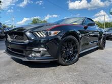 2016_Ford_Mustang_GT Premium_ Raleigh NC