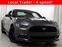 2016_Ford_Mustang_GT_ Raleigh NC
