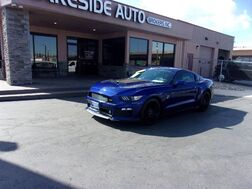 2016_Ford_Mustang_Roush Warrior GT_ Colorado Springs CO