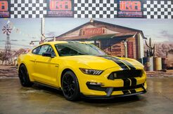 2016_Ford_Mustang_Shelby GT350_ Bristol PA