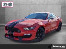 2016_Ford_Mustang_Shelby GT350_ Reno NV