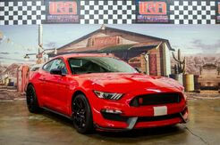 2016_Ford_Mustang_Shelby GT350R_ Bristol PA