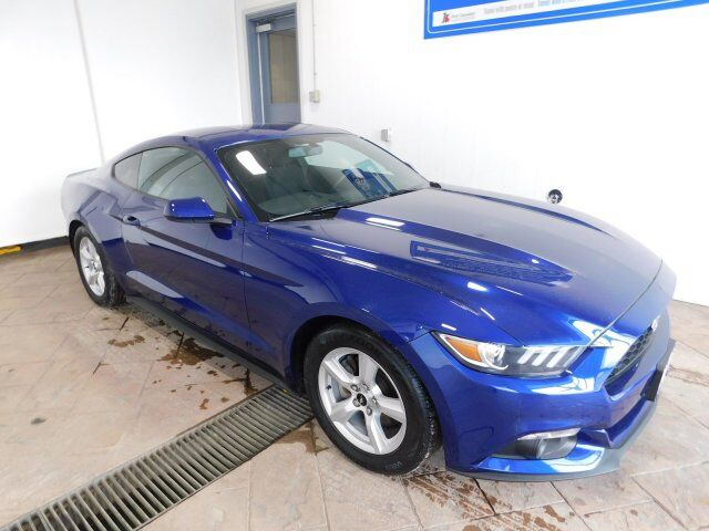2016 Ford Mustang V6 Listowel ON