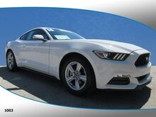 2016_Ford_Mustang_V6_ Clermont FL