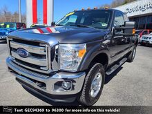 2016_Ford_Super Duty F-250 SRW__ Covington VA
