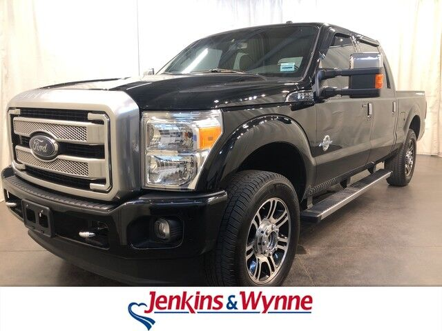 2016 Ford F250 >> Vehicle Details 2016 Ford Super Duty F 250 Srw At Jenkins And