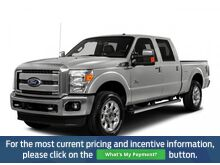 2016_Ford_Super Duty F-250 SRW_4X4 CREW CAB_ Sault Sainte Marie ON