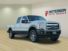 2016_Ford_Super Duty F-250 SRW_King Ranch_ Wichita Falls TX