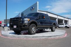 2016_Ford_Super Duty F-250 SRW_King Ranch_ McAllen TX