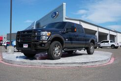 2016_Ford_Super Duty F-250 SRW_King Ranch_ Weslaco TX