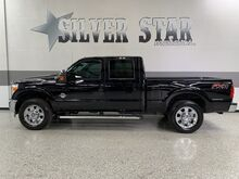 2016_Ford_Super Duty F-250 SRW_Lariat 4D FX4 Powerstroke_ Dallas TX