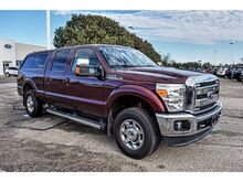 2016_Ford_Super Duty F-250 SRW_Lariat_ Amarillo TX
