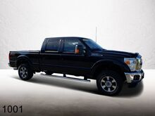 2016_Ford_Super Duty F-250 SRW_Lariat_ Belleview FL