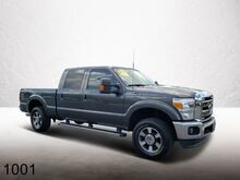 2016_Ford_Super Duty F-250 SRW_Lariat_ Clermont FL