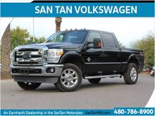 2016_Ford_Super Duty F-250 SRW_Lariat_ Gilbert AZ