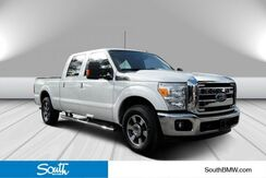 2016_Ford_Super Duty F-250 SRW_Lariat_ Miami FL