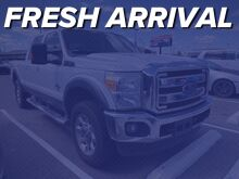 2016_Ford_Super Duty F-250 SRW_Lariat_ Mission TX