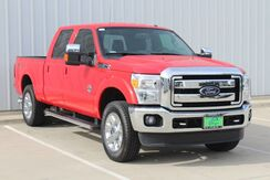 2016_Ford_Super Duty F-250 SRW_Lariat_ Paris TX