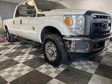 2016_Ford_Super Duty F-250 SRW_XL_ Plano TX