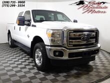 2016_Ford_Super Duty F-250 SRW_XLT_ Elko NV